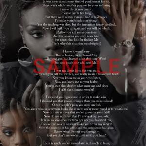 sample-flyer